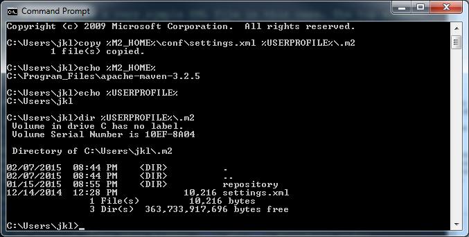 plexus-utils-3.0.jar