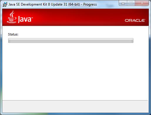 Java and Cygwin under Windoz