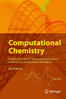 Errol G. Lewars -- Computational Chemistry, 2nd Ed