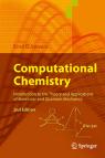 Errol G. Lewars -- Computational Chemistry, 2nd Ed